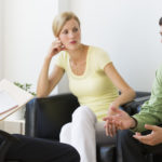 Relationship Counselling In Parramatta