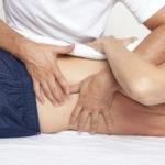 Osteopathy Mudgeeraba